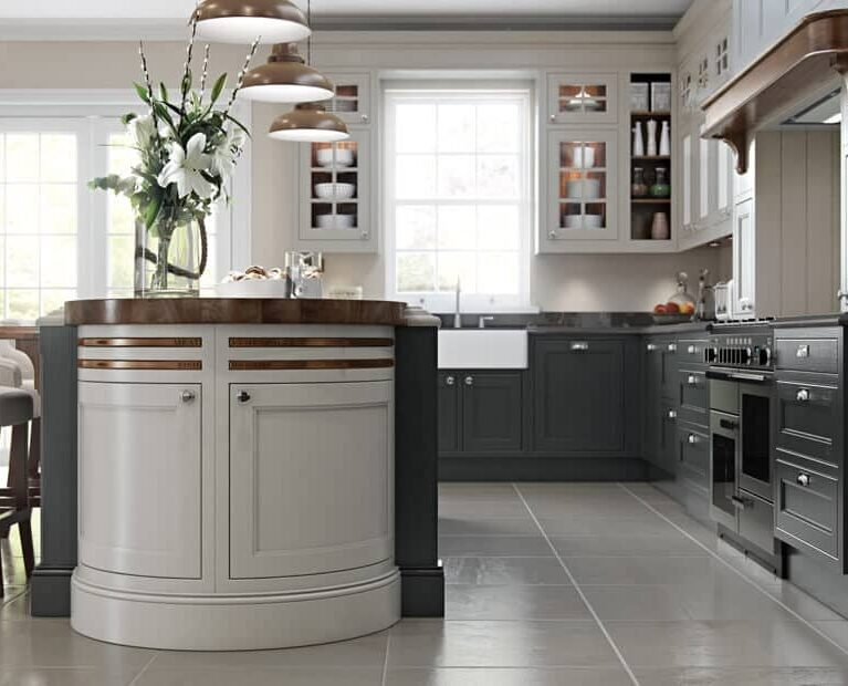 bespoke_classic_traditional_sutton_painted_shell-graphite-walnut_kitchen_barrel-unit-900x620