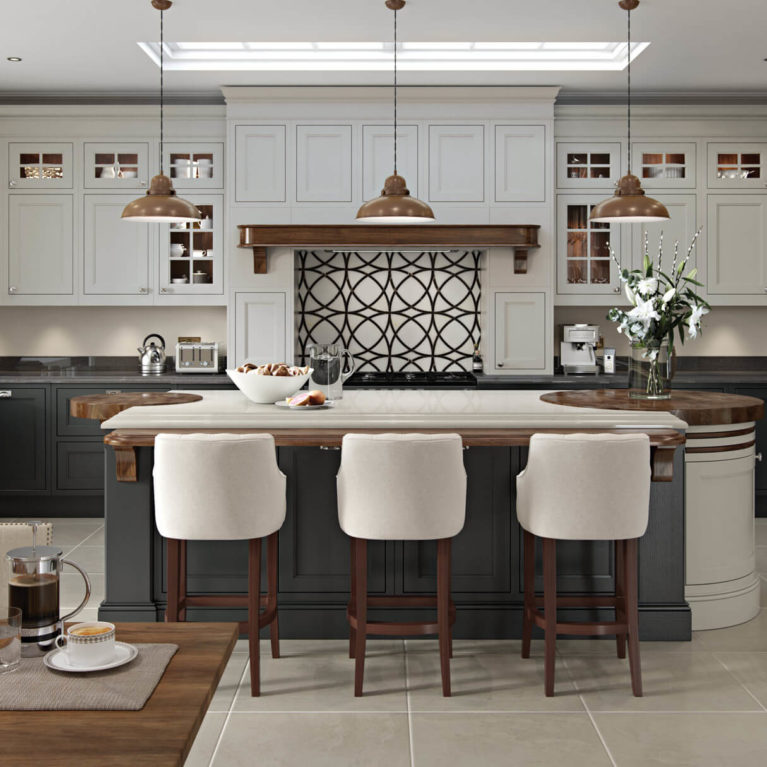 bespoke_classic_traditional_sutton_painted_shell-graphite-walnut_kitchen_hero