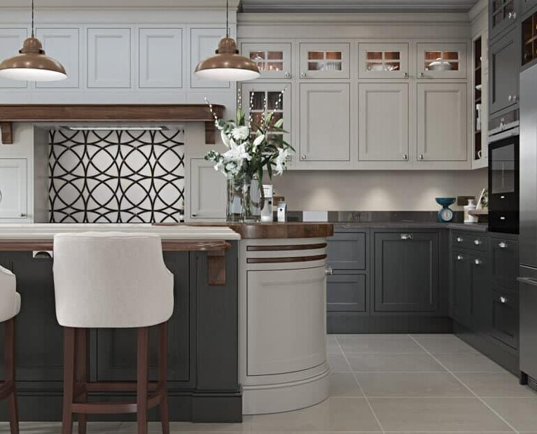 bespoke_classic_traditional_sutton_painted_shell-graphite-walnut_kitchen_island-overmantle-900x620