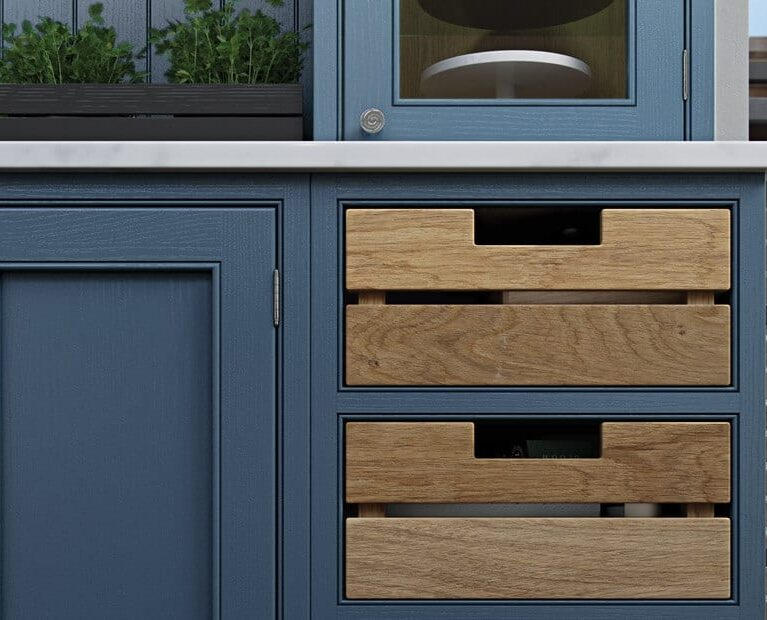 bespoke_modern_contemporary_lawrence_painted_brilliant-white-parisianblue-ocrate-drawers-900x620