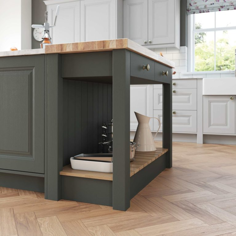 kitchen_stori_jefferson_painted_gun_metal_grey and_light_grey_island_bench_RGB