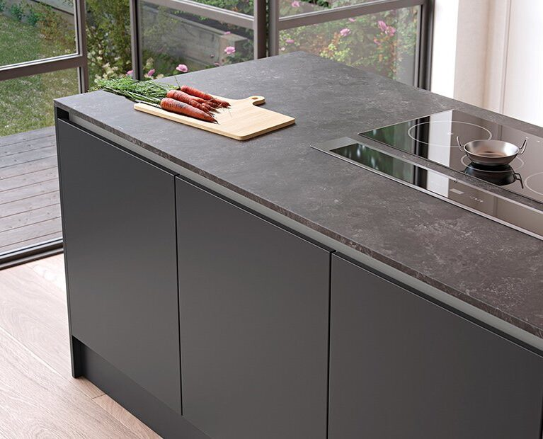 modern-contemporary-zola-soft-matte-kitchen-island-unit-graphite