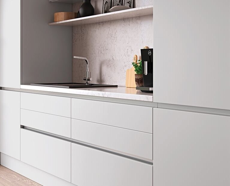 modern-contemporary-zola-soft-matte-light-grey-true-handleless-drawers-floor-units